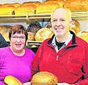Oud-Turnhoutse bakker vindt opvolgers