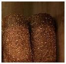 'Verrijkt witbrood niet vergelijken met volkorenbrood