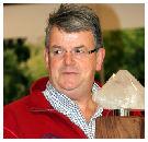 Richard Jansen krijgt ereprijs Graafschap College