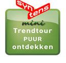 Syntens houdt trendtours door Nederland