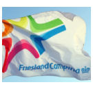 Winst FrieslandCampina: omzet daalt, winst stijgt