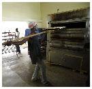 Tien bakkerijen operationeel in Haïti voor juli