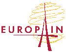 Succesvolle Europain ondanks minder bezoekers