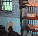 Hernieuwde start voor bakkerijmuseum