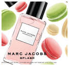 Patisserie inspireert topontwerper Marc Jacobs