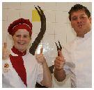 Bakkerijbranche actief tijdens Week van het Ambacht