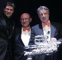 Verkiezing beste Bakkerij-innovatie 2009 / 2010