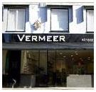 Patisserie Vermeer beste van regio Rijnland