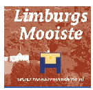 Echte Bakkers Limburg introduceren eigen merkbrood