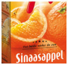 Bakker Van der Veer wordt sinaasappelsap leverancier