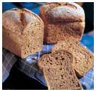 Bakker vernoemt brood naar zonen