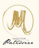 Aanvullend examen voor kandidaten titel Meester Patissier