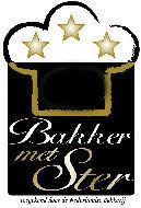 Inschrijving Bakker met Ster verlengd