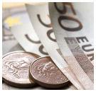 10 miljoen euro voor verbeteren veiligheid bedrijven