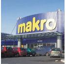 Makro kost detailhandel honderd miljoen