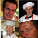 Boulangerie Team gekwalficeerd voor WK 2012