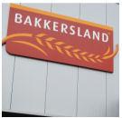 Verkoop Bakkersland 'zeer speculatief