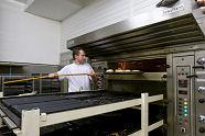 Tips voor de aanschaf van ovens