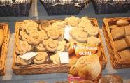 Broodje Aap wint innovatieprijs