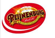Oud-directeur Peijnenburg overleden