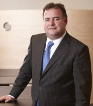 Biesheuvel voorzitter MKB-Nederland