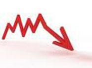 ING: omzet bakkers daalt met 1 procent