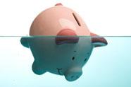 Opnieuw onderdeel Brinkers in financiële problemen
