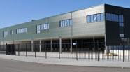 Bakkerij Holland onderwerp van discussie gemeenteraad