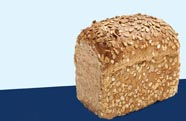 Bakkers en Sonneveld introduceren broodje tegen kanker