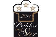 34 nominaties voor 'Bakker met Ster 2011