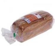 Zoutgehalte voorverpakt brood niet gedaald