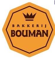 Dirk Bouman overleden