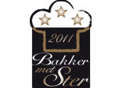 Aantal genomineerden Bakker met Ster herzien