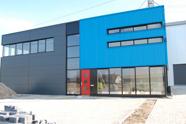 HEMA bouwt nieuwe bakkerij in Dordrecht