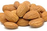 Toevoegen van noten in brood