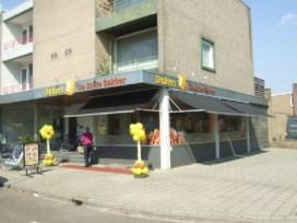 Zesde winkel voor Dukers, de Echte Bakker