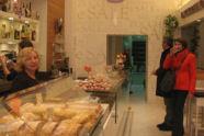 Bakkers in Milaan met Beko Advies
