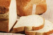 Te zacht brood, weinig veerkracht