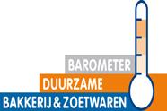 Barometer Duurzame Bakkerij gepubliceerd