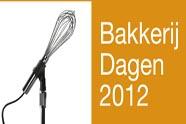 Informatie en entertainment op Bakkerij Dagen 2012