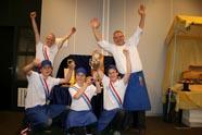 Lekkerste school van Nederland bekend