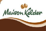 Nieuwe eigenaar banketbakker Maison Kelder