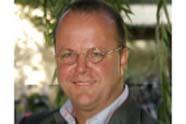 Hans van den Bosch nieuwe directeur Hoogenboom