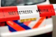 Politie rolt illegale bakkerij op