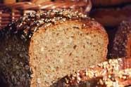 Twitter helpt Bakkerij Brakenhoff met nieuw brood