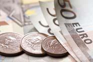 Betalingsproblemen pensioenpremie opgelost