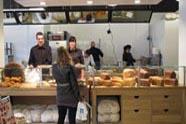 Omzet ambachtelijke bakkerij stagneert