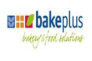 Bakeplus en Grobak weer één bedrijf