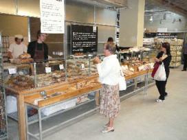 Medewerkers bakkerij kunnen winkel aanmelden voor verkiezing