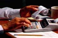 Veel bakkers dupe van betalingsproblemen pensioenpremie